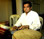 Amit Kumar will celebrate 50 Golden years in singing on 9th Dec at Shanmukhanand Hall,Sion