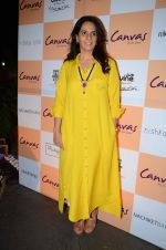 Anita Dongre at Canvas by Jet Gems launch on 3rd Dec 2015 (166)_56615c7914bb5.JPG
