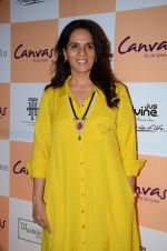 Anita Dongre at Canvas by Jet Gems launch on 3rd Dec 2015 (167)_56615c79d71a4.JPG