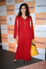 Neeta Lulla at Canvas by Jet Gems launch on 3rd Dec 2015 (131)_56615ceb44d51.JPG