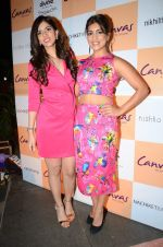 Pallavi Sharda at Canvas by Jet Gems launch on 3rd Dec 2015 (146)_56615d373e1bc.JPG
