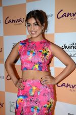 Pallavi Sharda at Canvas by Jet Gems launch on 3rd Dec 2015 (151)_56615d3a89f11.JPG