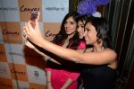 Pallavi Sharda at Canvas by Jet Gems launch on 3rd Dec 2015 (145)_56615d369d1c3.JPG