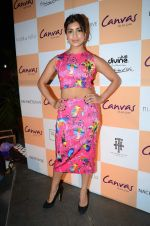 Pallavi Sharda at Canvas by Jet Gems launch on 3rd Dec 2015 (149)_56615d3926c55.JPG