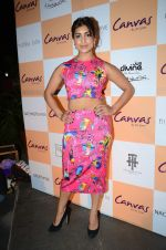 Pallavi Sharda at Canvas by Jet Gems launch on 3rd Dec 2015 (150)_56615d39c58a6.JPG