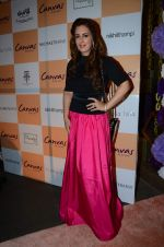 Pria Kataria Puri at Canvas by Jet Gems launch on 3rd Dec 2015 (153)_56615d700f989.JPG