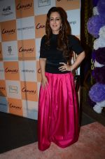 Pria Kataria Puri at Canvas by Jet Gems launch on 3rd Dec 2015 (154)_56615d717f65e.JPG