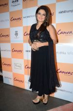Sheeba at Canvas by Jet Gems launch on 3rd Dec 2015 (124)_56615d8650a88.JPG