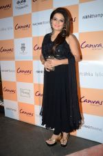 Sheeba at Canvas by Jet Gems launch on 3rd Dec 2015 (125)_56615d87ab1f1.JPG