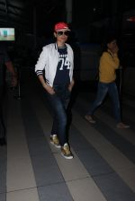 Kangana Ranaut left for Delhi early morning at 630 am on 4th Dec 2015