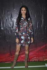 Pavleen Gujral  at Angry Indian Goddesses promotions on 4th Dec 2015