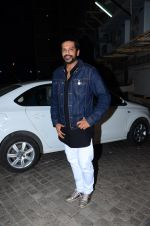 RockyS snapped at PVR on 4th Dec 2015 (10)_5662d7549a2af.JPG