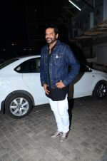 RockyS snapped at PVR on 4th Dec 2015 (8)_5662d752ef69e.JPG