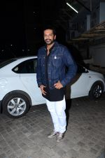 RockyS snapped at PVR on 4th Dec 2015 (9)_5662d753b9cff.JPG