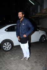 RockyS snapped at PVR on 4th Dec 2015 (7)_5662d75205c79.JPG