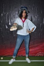 Sandhya Mridul at Angry Indian Goddesses promotions on 4th Dec 2015 (27)_5662e4a4320f5.JPG