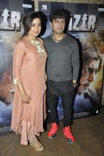 Shreya Ghoshal, Sonu Nigam at Wazir film promotions on 4th Dec 2015 (41)_5662d602dfa52.JPG