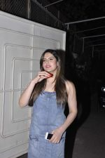 Zarine Khan_s screening for Hate Story 3 on 4th Dec 2015 (28)_5662d868c185e.JPG