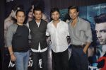 Karan Singh Grover, Sharman Joshi at  Success Party of Hate Story 3 on 5th Dec 2015 (7)_5663a2fad5fc4.JPG