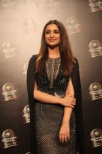 Parineeti Chopra walk the ramp on the 2nd Day of Blenders Pride Fashion Tour in Grand Hyatt on 5th Dec 2015