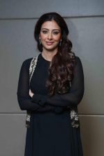 Tabu at the Royal Stag Barrel Select Perfect Strokes Season 2 in New Delhi on 6th Dec 2015