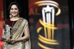 Madhuri Dixit and Richa at Marrakech festival on 7th Dec 2015 (1)_566695a9d7590.JPG