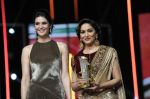 Madhuri Dixit and Richa at Marrakech festival on 7th Dec 2015 (33)_566695c3375bf.JPG