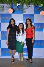 at Nalanda Bhandari preview in Amara on 7th Dec 2015
