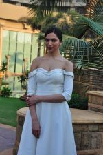 Deepika Padukone photo shoot on 8th Dec 2015
