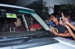 Dharmendra celebrates bday with fans on 8th Dec 2015 (10)_5667c247c7fe2.JPG