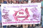 Manali Rathod has joined hands with Sankalp Foundation to raise funds for Chennai flood victims (56)_5667c25948231.JPG