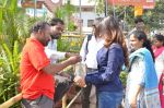 Manali Rathod has joined hands with Sankalp Foundation to raise funds for Chennai flood victims (76)_5667c268952bd.JPG