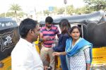 Manali Rathod has joined hands with Sankalp Foundation to raise funds for Chennai flood victims (82)_5667c26d2793a.JPG