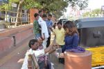 Manali Rathod has joined hands with Sankalp Foundation to raise funds for Chennai flood victims (91)_5667c2730a8d7.JPG