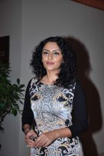 Parveen Dusanj at DVD launch of European TV show Sandokan on 8th Dec 2015 (10)_5667c3a77dabd.JPG