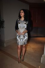 Parveen Dusanj at DVD launch of European TV show Sandokan on 8th Dec 2015 (9)_5667c3a6d24e0.JPG