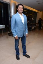 Aditya Srivastava at CID bash on 9th Dec 2015 (29)_56691d7f37731.JPG