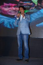Aditya Srivastava at CID bash on 9th Dec 2015 (44)_56691d8018441.JPG