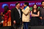 Amit Kumar_s 50th bday on 9th Dec 2015 (3)_56691e9e104b3.JPG