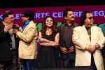 Amit Kumar_s 50th bday on 9th Dec 2015 (4)_56691e9e9327f.JPG