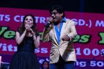 Amit Kumar_s 50th bday on 9th Dec 2015 (53)_56691ea0c2b57.JPG