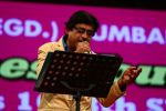 Amit Kumar_s 50th bday on 9th Dec 2015 (55)_56691ea1cff33.JPG