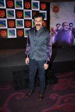 Dinesh Phadnis at CID bash on 9th Dec 2015 (26)_56691e6d031b3.JPG