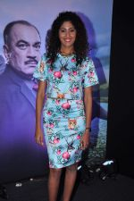 Shraddha Musale at CID bash on 9th Dec 2015 (7)_56691e09af81b.JPG