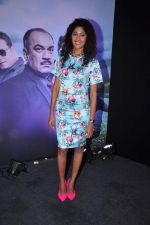 Shraddha Musale at CID bash on 9th Dec 2015 (8)_56691e0a4d1e4.JPG