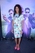 Shraddha Musale at CID bash on 9th Dec 2015 (9)_56691e07cfa9a.JPG