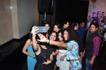 Shraddha Musale, Ansha Sayed, Janvi Chheda at CID bash on 9th Dec 2015 (21)_56691e0adea2a.JPG