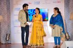 Madhuri Dixit launches dance channel on tata sky on 10th Dec 2015 (16)_566a886c83824.JPG