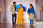 Madhuri Dixit launches dance channel on tata sky on 10th Dec 2015 (17)_566a886d24bc5.JPG