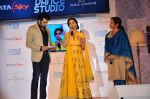 Madhuri Dixit launches dance channel on tata sky on 10th Dec 2015 (21)_566a886f77844.JPG